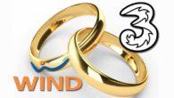 fusione wind tre italia