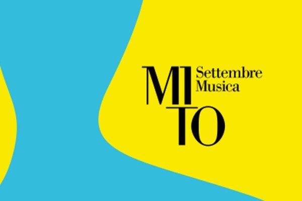 MITO Settembre Musica 2016