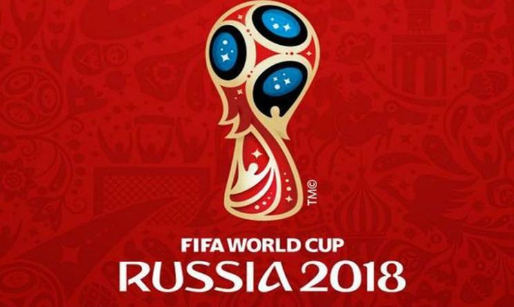 mondiali 2018 italia