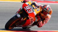 motogp-aragon-spagna-streaming