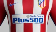 plus500-trading-online