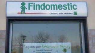 prestiti-findomestic-personali