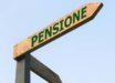 riforma-pensioni-ape-2016