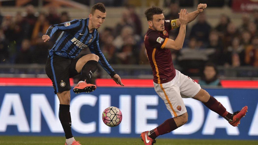 Roma-Inter 2 ottobre 2016: orario, quote, biglietti Stadio ...