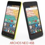 smartphone-archos