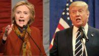 sondaggi-elezioni-usa-2016