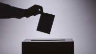 sondaggi politici elettorali settembre 2016