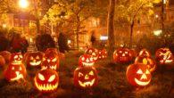 auguri-buon-halloween