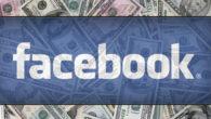 facebook-lavora-con-noi
