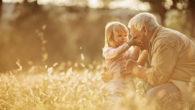 festa-dei-nonni-frasi