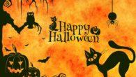 frasi-auguri-halloween