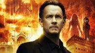 inferno-recensione-film-streaming-gratis-italiano-trailer