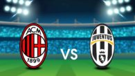 milan-juventus-streaming