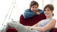 mutui-agevolati-giovani