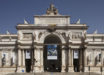 Quadriennale d'Arte Roma 2016