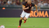 roma-austria-vienna-streaming