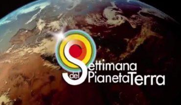 settimana-pianeta-terra