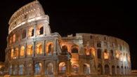 terremoto-roma-30-ottobre-2016