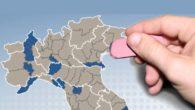 abolizione-province-referendum-costituzionale