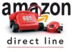 assicurazione-direct-line-amazon