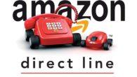 assicurazione-direct-line-amazon