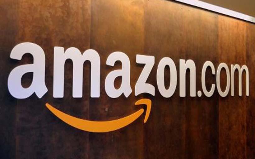 055b05d77a Come investire in azioni Amazon, quotazioni 2017-2018 in rialzo: prezzo  oggi, grafico, previsioni e consigli per comprare - Corretta Informazione