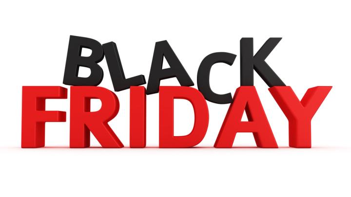 black friday data ufficiale significato e come funziona che giorno e negozi online aderenti. Black Bedroom Furniture Sets. Home Design Ideas