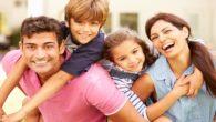 bonus famiglia