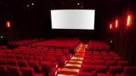 ddl-cinema-2016