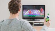 europa-league-diretta-tv