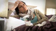 influenza-2016-2017-sintomi-rimedi