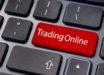 investire-in-borsa-trading-online