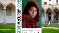 mostra-steve-mccurry-icons