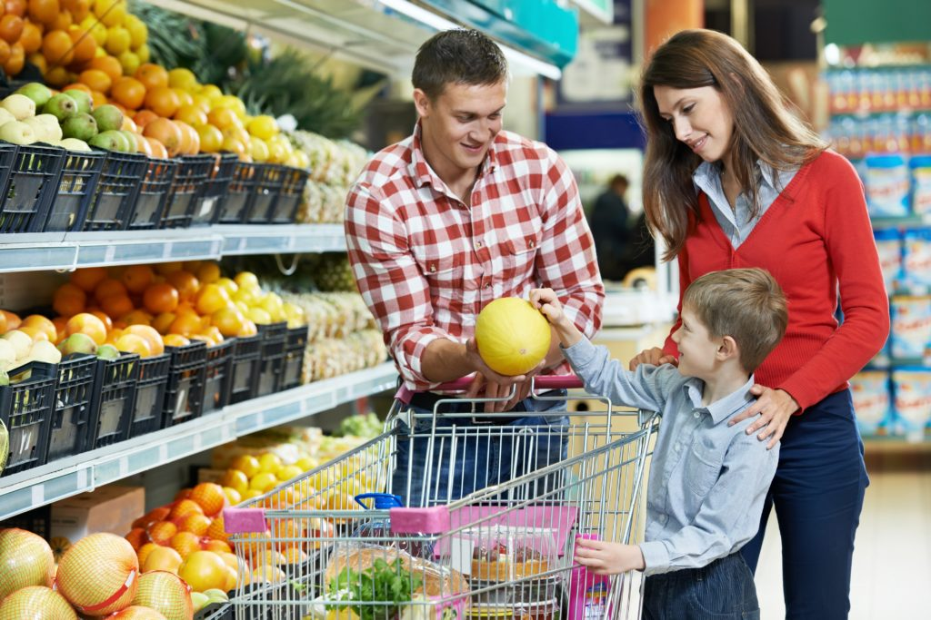 Supermercati e negozi aperti il 1 Novembre, con orari di ...
