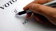 referendum-costituzionale-motivi-si