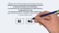 referendum-costituzionale-perche-no