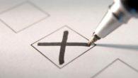 sondaggi-politici-elettorali-meta-ottobre-2016
