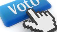 sondaggi-politici-elettorali-referendum-ottobre-2016