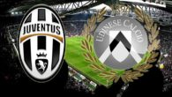 streaming-juventus-udinese
