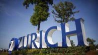 Assicurazioni Auto Zurich
