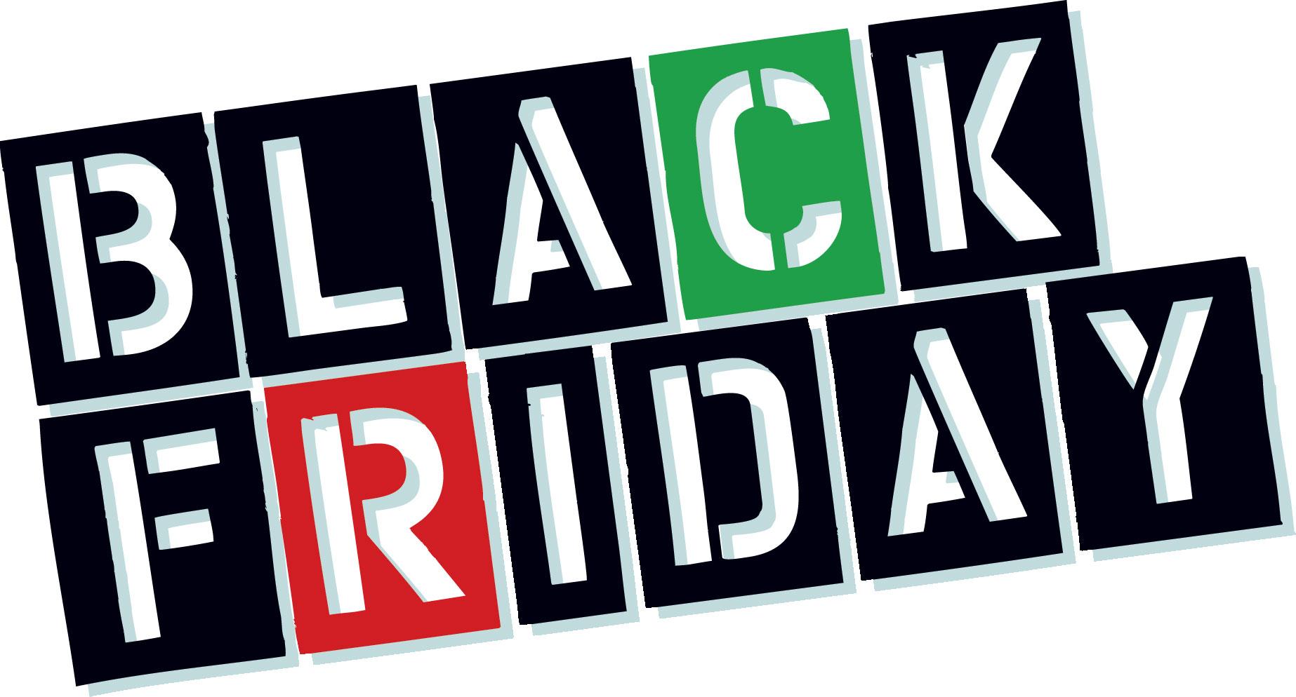 Mediaworld unieuro euronics expert e trony volantino for Black friday televisori