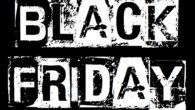black-friday-origini-che-cose