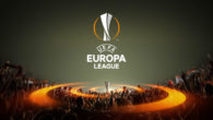 europa-league-in-chiaro
