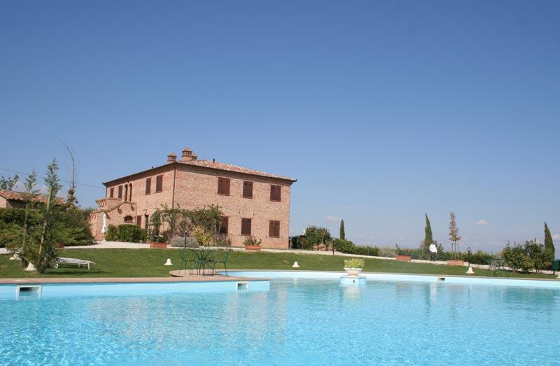 Migliori hotel in abruzzo con centro benessere e piscina - Hotel con piscina abruzzo ...