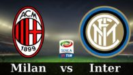 milan-inter-in-streaming