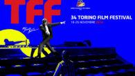 Torino Film Festival 2016