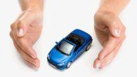 assicurazioni-auto-novembre-2016