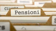aumento-pensioni-2017