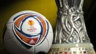 austria-vienna-roma-southampton-inter-diretta-europa-league