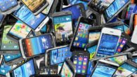 black-friday-2016-amazon-smartphone